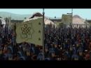 Түркістан Облысының әкімі Ж Түймебаевтің тапсырысымен Ордабасы бірліутің туы атты танихи анимациялық фильмді жақында назарлар