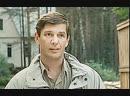 Ах, утону я в Западной Двине - Гений, поет - Александр Абдулов 1991 (Геннадий Шпаликов)