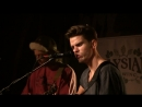 EndSessions Kaleo plays Way Down We Go before their show at Showbox SoDo 107 7 The End rendition