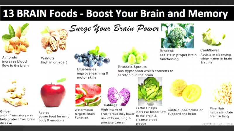 Natural diet supplements or solutions provider Exodus Health Center