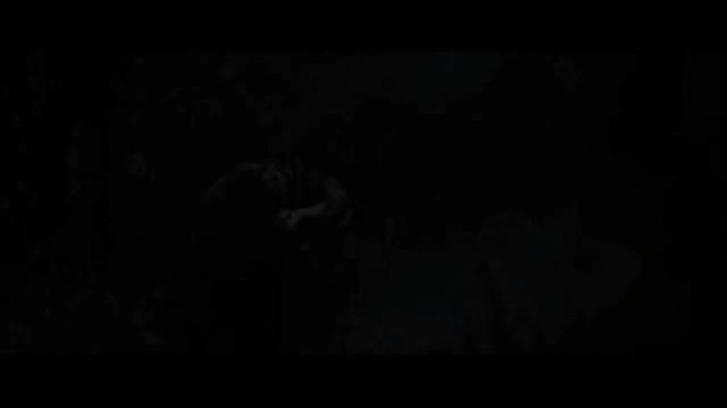Мега эпичная нарезка игр под музыку №6 Wien Original Mix