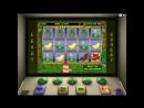 Как выиграть в игровые автоматы Крейзи Манки, Обезьянки, Мартышки, Бананы, Веревки в онлайн казино вулкан