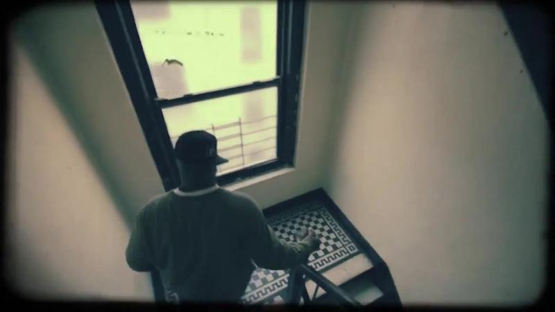 Sean Price - Haraam