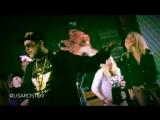 ШеFF feat Sexy Liya - Имя Шеff (RAP MUSIC 02.12.2017)