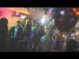 DJ Mexx @ Гастроли в Soloway Bar (Нижневартовск)