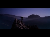 ARASH feat Helena - ONE DAY (Official Video).mp4