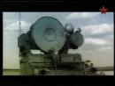 Сделано в СССР Фильм 19 Зенитный ракетный комплекс КУБ