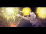 Banner Saga 3 Official Soundtrack