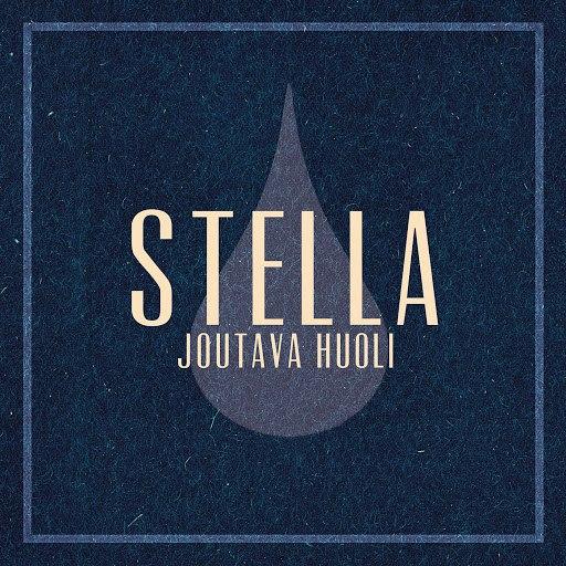 Стелла альбом Joutava huoli