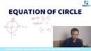 Luyện Thi SAT Equation of circle Bài 1