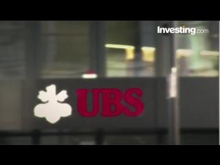 Последствия внедрения блокчейна в банковскую сферу будут неоднозначными