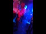 Sexwife-Swing Cuckold — Live