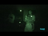 Ghost.Adventures.S01E01.Bobby.Mackeys.Music.World.HDTV.720p