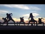 [v-s.mobi]Клип пародия MiyaGi & Эндшпиль - ТАМАДА (БАБ ЯГА).mp4