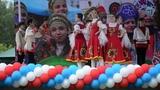 Новости от Спутник-ТВ, про Сабантуй 2018