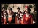 Naregatsi folk instruments ensemble - Hayr mer Soloists` Anoush and Eva Stepanyan