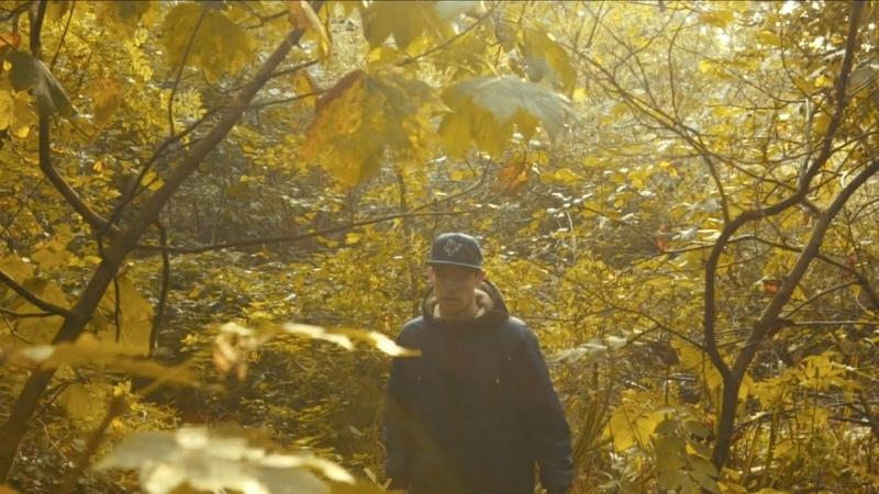 Fliptrix - New Breath (OFFICIAL VIDEO) (Prod. Chemo)