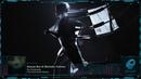Arman Bas Melodic Culture - De Profundis The Sixth Sense Remix VERSE Recordings Promo