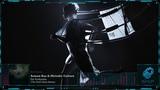 Arman Bas &amp Melodic Culture - De Profundis (The Sixth Sense Remix) VERSE Recordings Promo