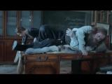 Нереальная история - Дмитрий Иванович Менделеев и его Раствор - Эксперимент вышел из под контроля