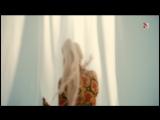 Sigala &amp Paloma Faith - Lullaby - M1