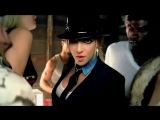 Britney Spears &amp Madonna - Me Against The Music