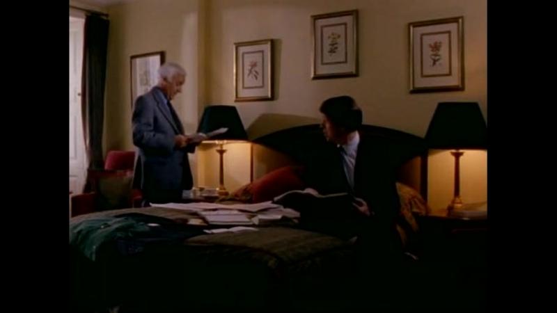 Inspector.Morse.s07e03.DVDRip