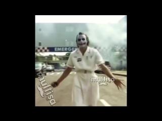 Joker #2942 (multisa)