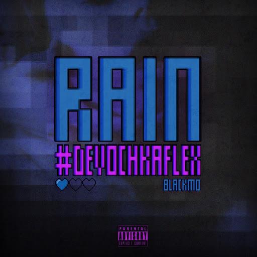 Rain альбом #devochkaflex