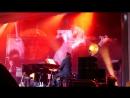 02.11.2017-QM2/Concert. Zorbas Dance