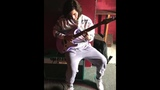 Mario Camarena Erik Hansel CHON Guitar Licks &amp Riffs - Instagram Compilation (Math Rock Prog)