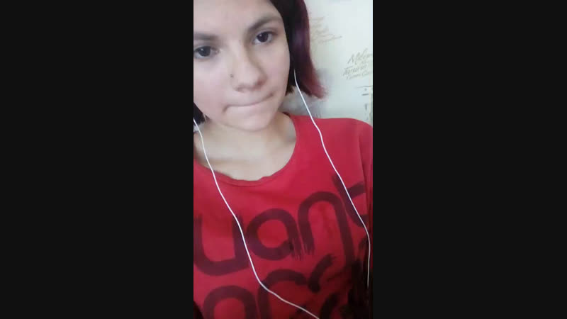 Катерина Алмазова - Live
