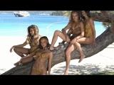 BANANHOT ( Сексуальная, Ню, Модель, Nude 18+ ) Приватное