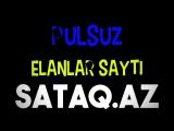 www.sataq.az sizi yeni a