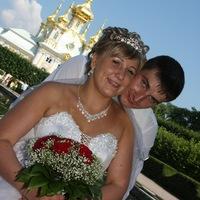 Надежда Синицкая | Санкт-Петербург