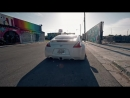 MOJ GRAD MC Yankoo feat DJ Bobby B official Video 1080 X 1920 mp4