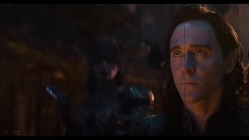 Avengers tragedy || marvel || avengers: infinity war vine