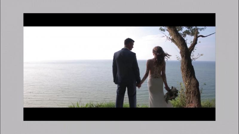 Прекрасные мгновения свадьбы. Доверьте нам сберечь в памяти Ваши самые дорогие события.