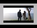 Свадьба самый знаменательный день в жизни влюбленных Хотите запомнить его детали надолго Чтобы заказать видеосъемку пишите