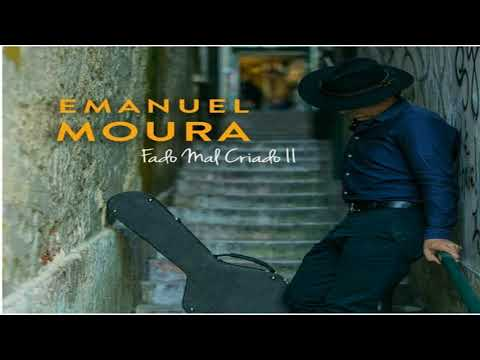 Emanuel Moura - Fado Tapum » Freewka.com - Смотреть онлайн в хорощем качестве
