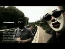 Mr 187 Feat Mike Mendez 44187 Doppel D Dortmund West Tales