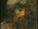 Мой Эрмитаж - История одной картины - Рембрандт и Ветхий Завет