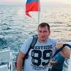 Sergey Chepaykin