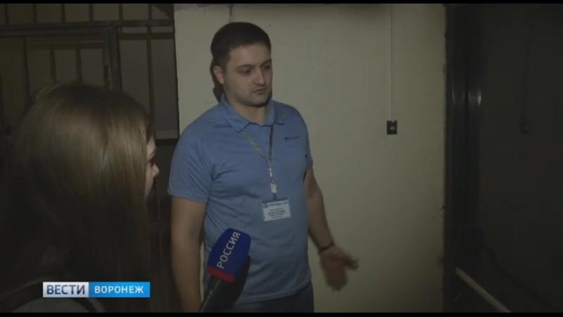 Tablichki obmanki i vyihodyi v nikuda kak soblyudayutsya pravila bezopasnosti v voronezhskih tts 2018 3 27 21
