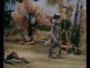 Кароче говоря Армянскому мишке повезло