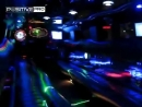"""20 мая ОФИЦИАЛЬНОЕ PRE PARTY Клуб LONDON вечеринка """"ОДНАЖДЫ В ВЕГАСЕ"""""""