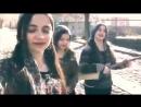 Turk's Music - Dugli Dagli Dalalo HD.mp4
