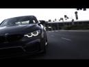 BM™♕ BMW M4 ZPerformance