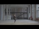 On the go - Wake up call (Dancer Albina Kabalina)