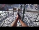 2018 USPSA Denali Practical Pistol Shooting Competition